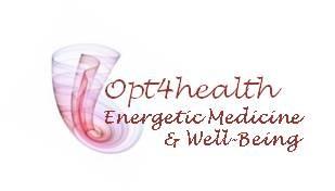 Opt4health